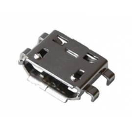 Alcatel One Touch 991 / OT 980 / OT 995 / OT918 / OT6050 Conector de carga