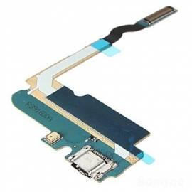"Samsung Galaxy Mega 6.3"" i9200 Flex conector carga"