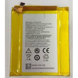 ZTE Axon 7 Mini Li3927T44P8H726044 Bateria 2705 mAh