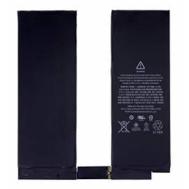 ipad-pro-105-a1798-bateria-8134-mah