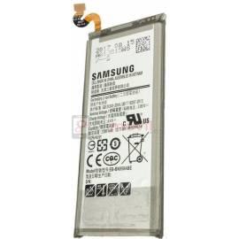 Samsung Galaxy Note 8 Bateria EB-BN950ABE 3300 mAh original