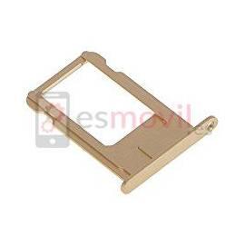 apple-iphone-6-plus-6s-6s-plus-bandeja-sim-oro