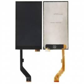 HTC Desire 826 Dual Lcd + tactil negro