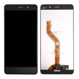 Huawei Mate 9 Lite  Lcd + tactil negro
