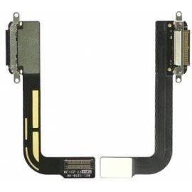 Apple iPad 3 / New iPad Flex con conector carga