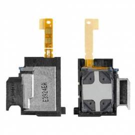 Samsung Galaxy Note 3 N9000 / Note 3 LTE N9005 / N9006 Altavoz