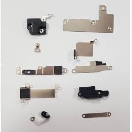 apple-iphone-7-set-blindajes-y-soportes