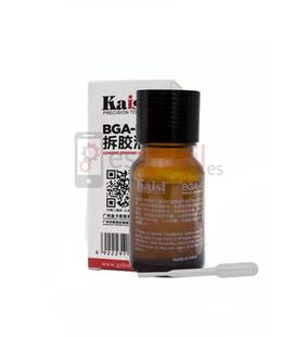 liquido-bga-ic-20-ml