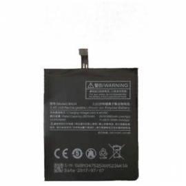 Xiaomi Redmi 5A Bateria BN34 3000 mAh
