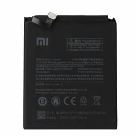 xiaomi-mi-a1-redmi-note-5a-prime-bateria-bn31-3080-mah-original