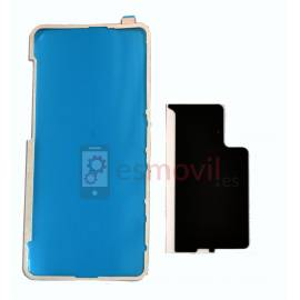 Huawei Mate 10 Adhesivo bateria