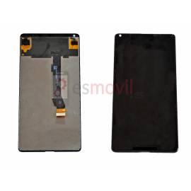 Xiaomi Mi Mix 2 / Mi Mix 2S Lcd + tactil negro