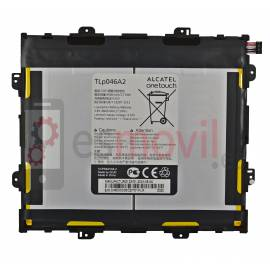 alcatel-tablet-one-touch-pop-10-bateria-tlp046a2