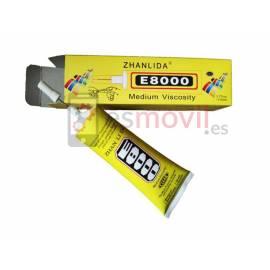 pegamento-zhanlida-e8000-110ml