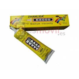 pegamento-zhanlida-e8000-50ml