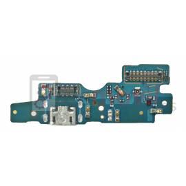 Huawei Mate S Flex de carga