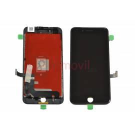 iPhone 8 Plus Lcd + tactil negro original