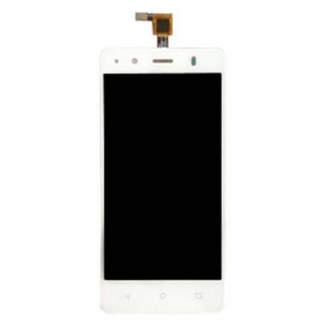 bq-aquaris-m45-lcd-tactil-blanco-compatible