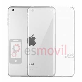 apple-ipad-mini-4-funda-tpusilicona-transparente