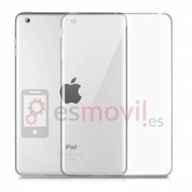 apple-ipad-pro-105-funda-tpusilicona-transparente