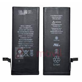 iPhone 6 Bateria 1810 mAh compatible