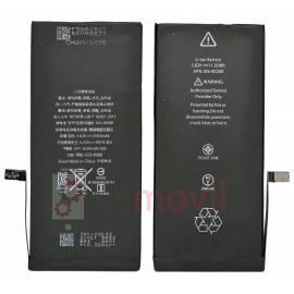 iPhone 7 Plus Bateria 2900 mAh compatible