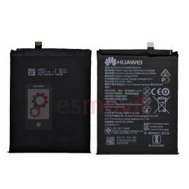 Huawei P10 / Honor 9 Bateria HB386280ECW 3200 mAh