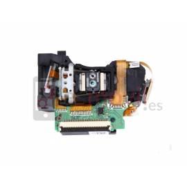 playstation-3-lente-laser-kes-450a